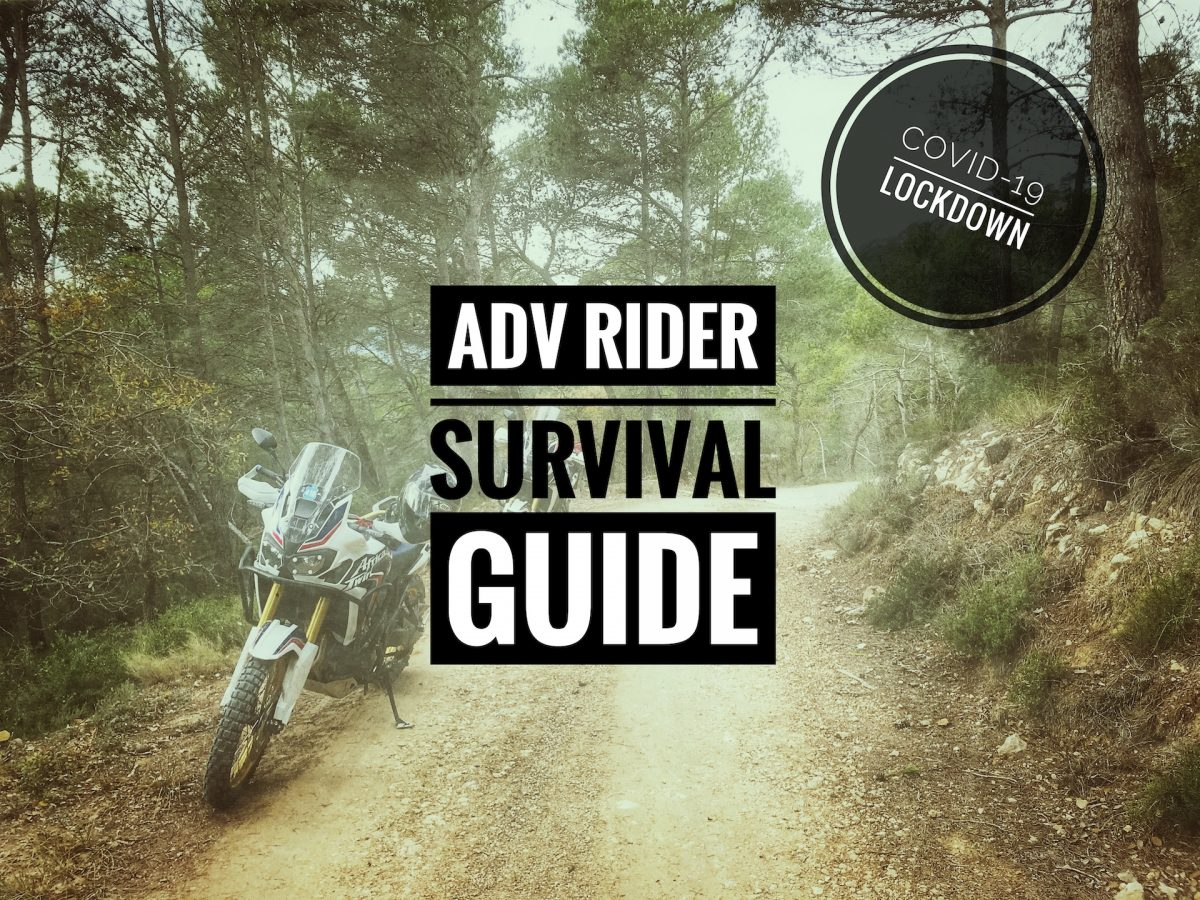 Adv-rider-survival-guide-covid-19