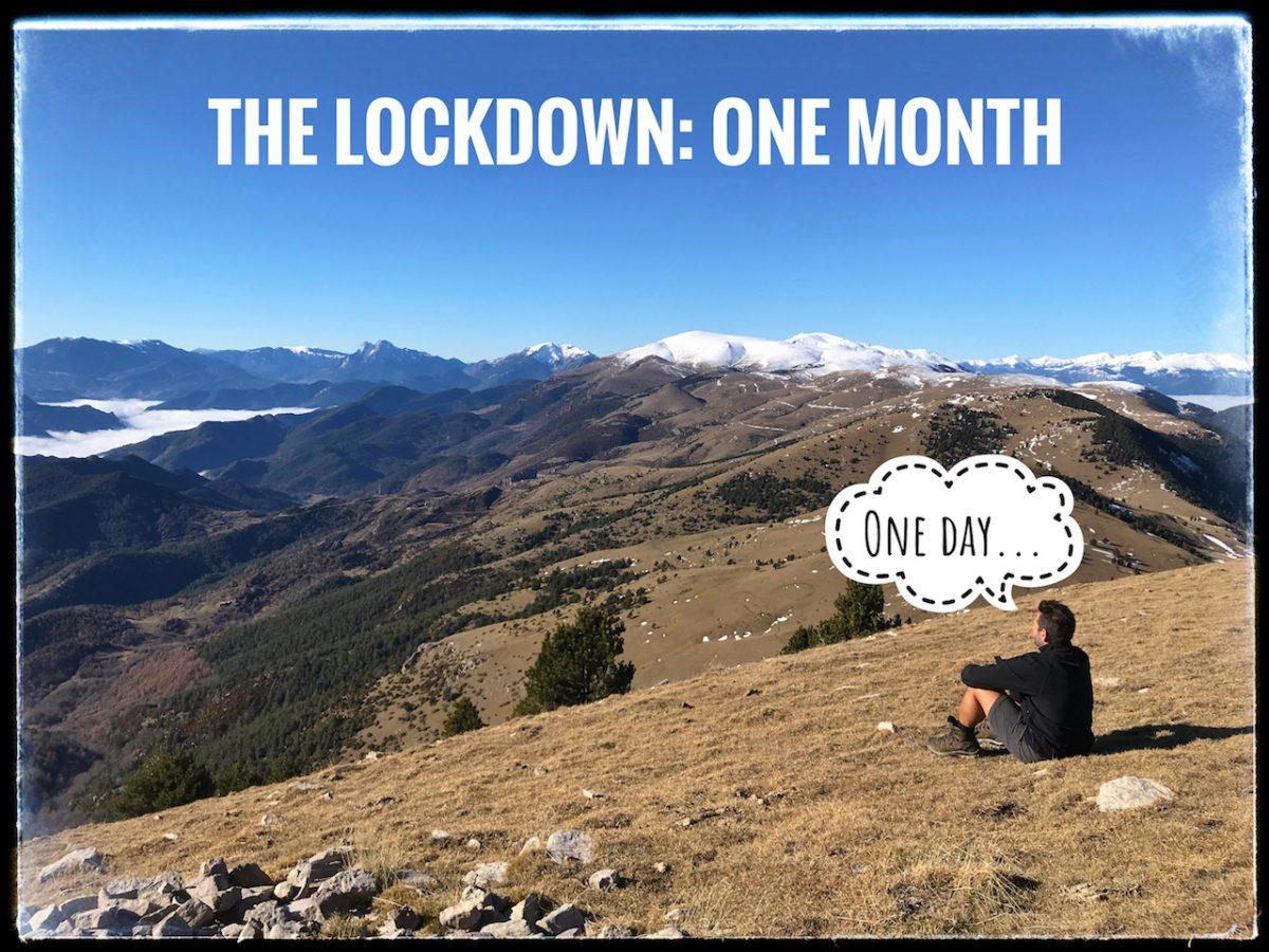 Lockdown-One-Month-Covid19-CoronaVirus-Jorge-Bravo-Pratscher